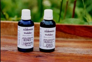 Muscle+Joints. 50ml. - Ideal for sports injuries. Effective for arthritis and inflamed joints.